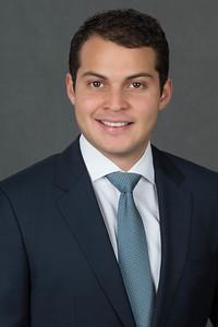 Javier_Rodriguez-0038