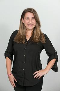 Schwartz_Media-27