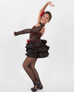092212_Dance_Portraits-2096