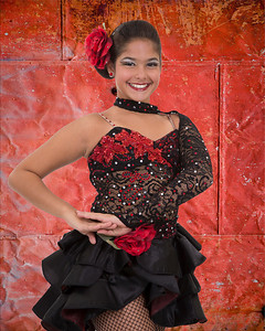 092212_Dance_Portraits-2081-Edit