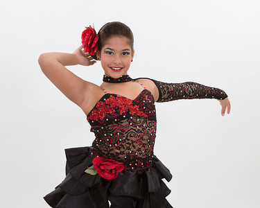 092212_Dance_Portraits-2101
