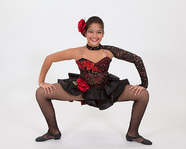 092212_Dance_Portraits-2098