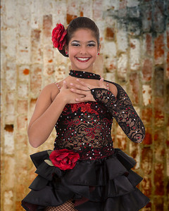 092212_Dance_Portraits-2084-Edit