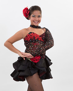 092212_Dance_Portraits-2080