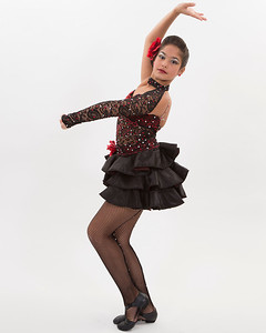 092212_Dance_Portraits-2094