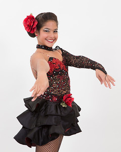 092212_Dance_Portraits-2093