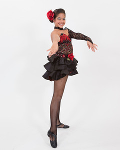 092212_Dance_Portraits-2091
