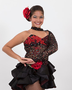092212_Dance_Portraits-2081