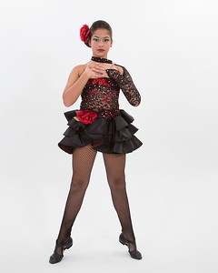 092212_Dance_Portraits-2085