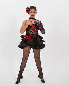 092212_Dance_Portraits-2086