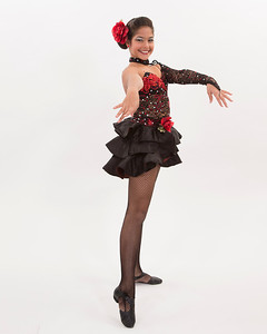 092212_Dance_Portraits-2090