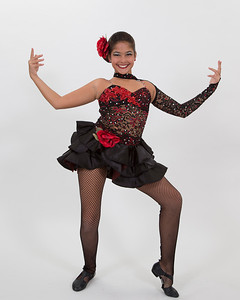 092212_Dance_Portraits-2079