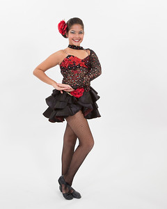 092212_Dance_Portraits-2082