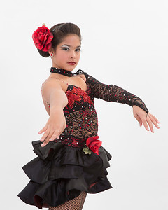 092212_Dance_Portraits-2092