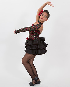 092212_Dance_Portraits-2095