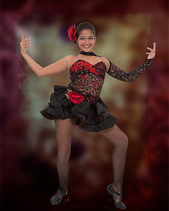092212_Dance_Portraits-2079-Edit