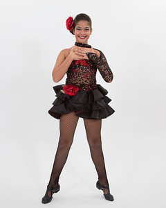 092212_Dance_Portraits-2087