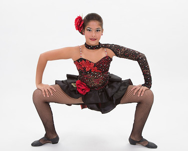 092212_Dance_Portraits-2097