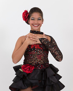 092212_Dance_Portraits-2084