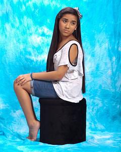 070311_Gabriela_Portraits-0104