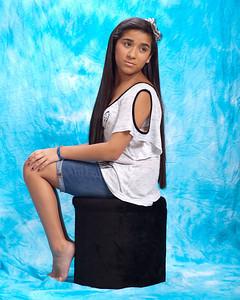 070311_Gabriela_Portraits-0105