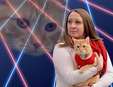 steph cat