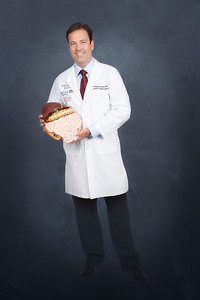 Dr Rodrigo_Vianna_MG_7277