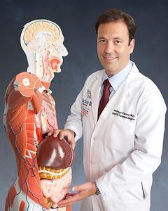 Dr.Rodrigo Vianna