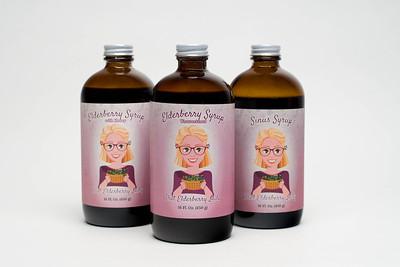 That-Elderberry-Lady-Catalog-6