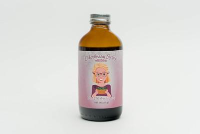 That-Elderberry-Lady-Catalog-5
