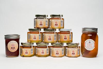 That-Elderberry-Lady-Catalog-27