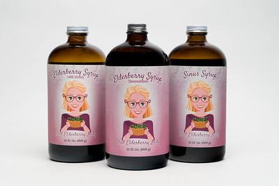 That-Elderberry-Lady-Catalog-10