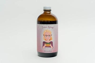 That-Elderberry-Lady-Catalog-7