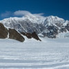 150/366 Flightseeing in Denali National Park