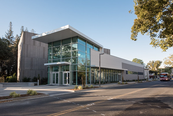 270/366 Ann E Pitzer Center