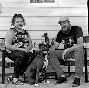 Cynthia+Bronson+Matt