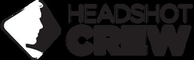 TheHeadshotCrew
