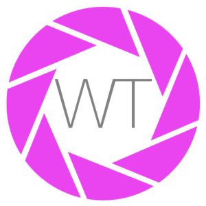 WTPP Button