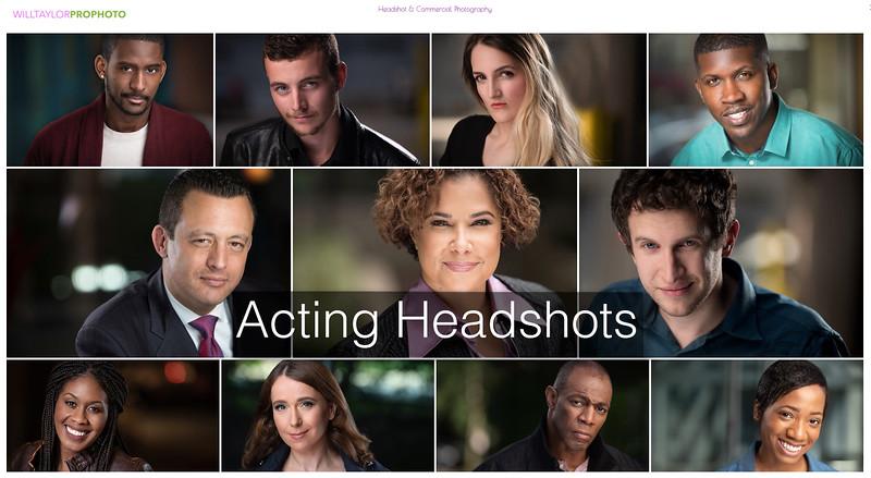 ActingHeadshots-Ad