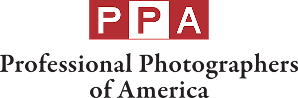 ppa_logo3
