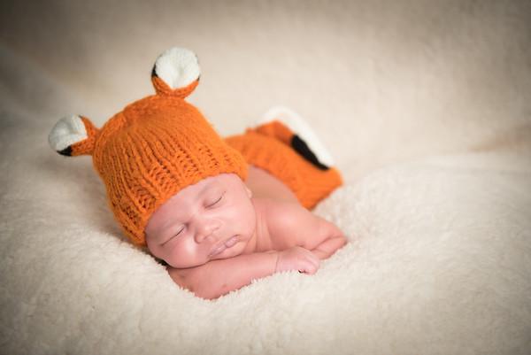 20160924 - JulianJaiden Newborn-170