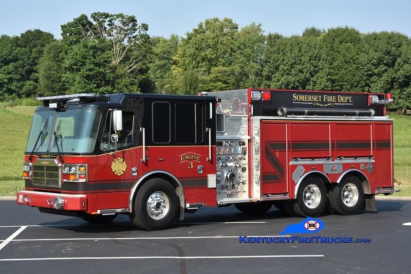 Somerset Engine 3<br /> 2021 Ferrara Inferno 1500/2200/30<br /> Greg Stapleton photo