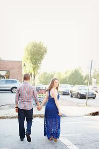 Rachel & Josh0025