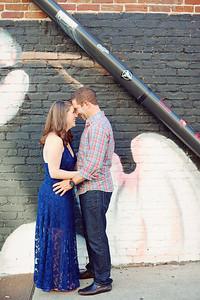 Rachel & Josh0009