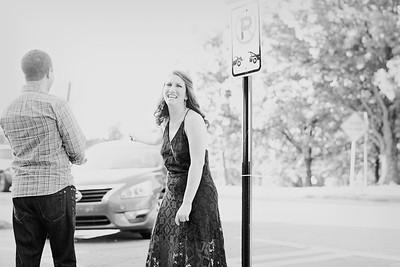 Rachel & Josh0023