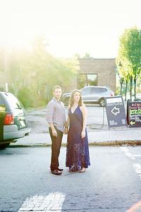 Rachel & Josh0022