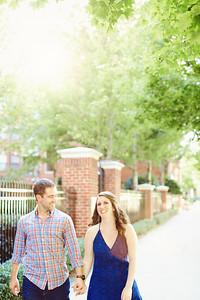 Rachel & Josh0004