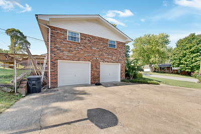 1216-Laurelwood-Dr-3