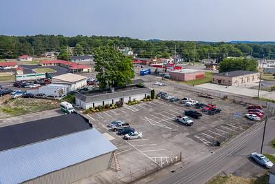 1525 Jones Ave SW-3