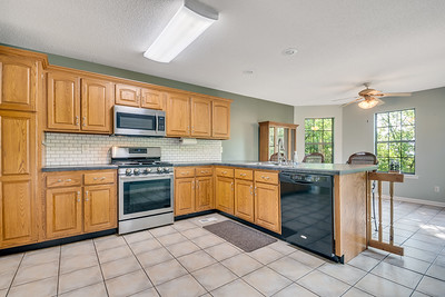 1535-Clearview-Dr-7